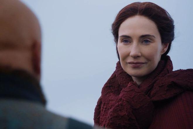Liệu Game of Thrones mùa cuối có đủ sức giải đáp 6 điều lấn cấn trong lòng fan? - Ảnh 1.