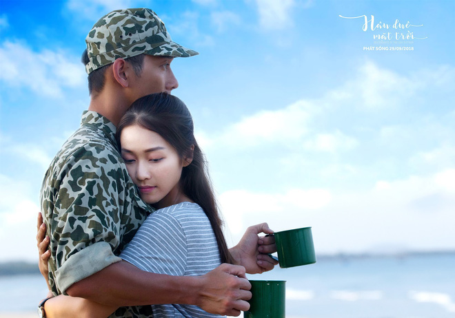 Wechoice Awards 2018: Loạt phim truyền hình Việt hot nhất năm kè sát nhau kịch tính ngay chặng đua nước rút - Ảnh 3.