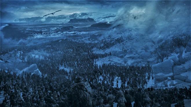Liệu Game of Thrones mùa cuối có đủ sức giải đáp 6 điều lấn cấn trong lòng fan? - Ảnh 2.