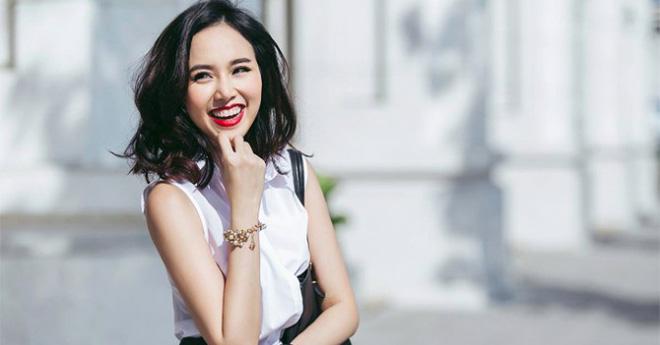 Loạt sao Việt là thủ khoa các trường Đại học lớn bậc nhất Việt Nam, nhân vật cuối còn gây shock với câu chuyện đỗ trượt ly kỳ - Ảnh 2.