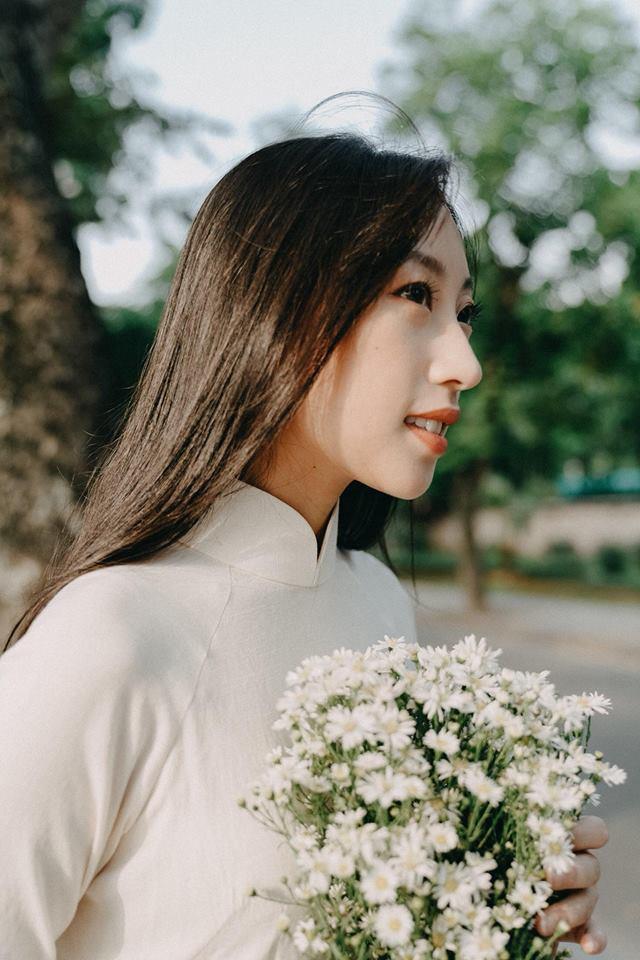 Bàn tròn đầu năm: Bí kíp trở thành influencer từ những cái tên hot nhất MXH Việt - Ảnh 12.