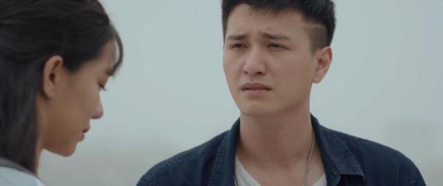 Hoá ra Huỳnh Anh thất bại trong việc tán tỉnh là có lý do - Ảnh 3.