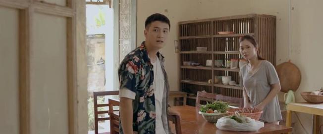 Hoá ra Huỳnh Anh thất bại trong việc tán tỉnh là có lý do - Ảnh 4.