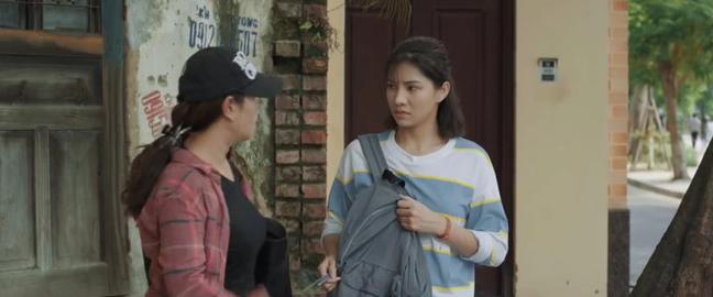 Hoá ra Huỳnh Anh thất bại trong việc tán tỉnh là có lý do - Ảnh 9.