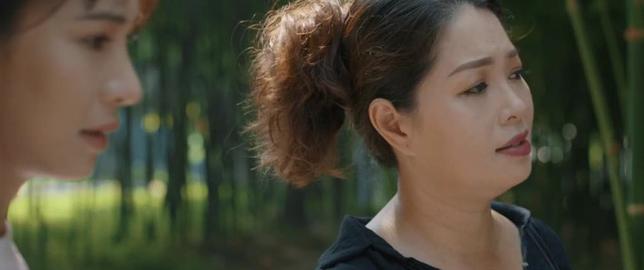 Hoá ra Huỳnh Anh thất bại trong việc tán tỉnh là có lý do - Ảnh 1.