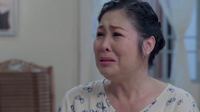 Wechoice Awards 2018: Loạt phim truyền hình Việt hot nhất năm kè sát nhau kịch tính ngay chặng đua nước rút - Ảnh 7.