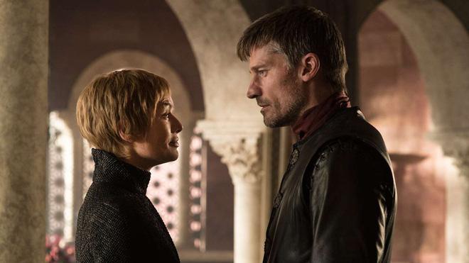 Liệu Game of Thrones mùa cuối có đủ sức giải đáp 6 điều lấn cấn trong lòng fan? - Ảnh 4.