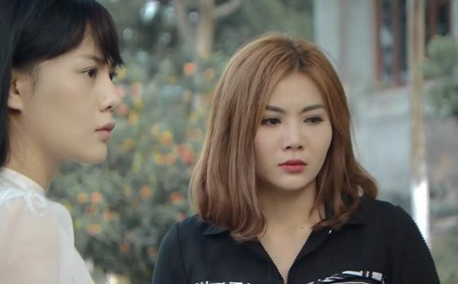 Wechoice Awards 2018: Loạt phim truyền hình Việt hot nhất năm kè sát nhau kịch tính ngay chặng đua nước rút - Ảnh 10.