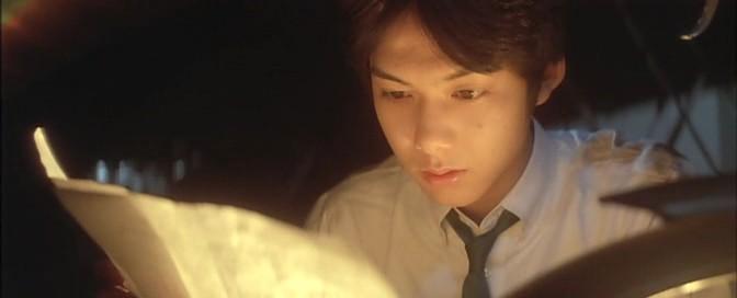 Takashi Kashiwabara, người được tìm link nhiều nhất hôm nay từng là tình đầu thanh xuân của cả Nhật Bản - Ảnh 12.