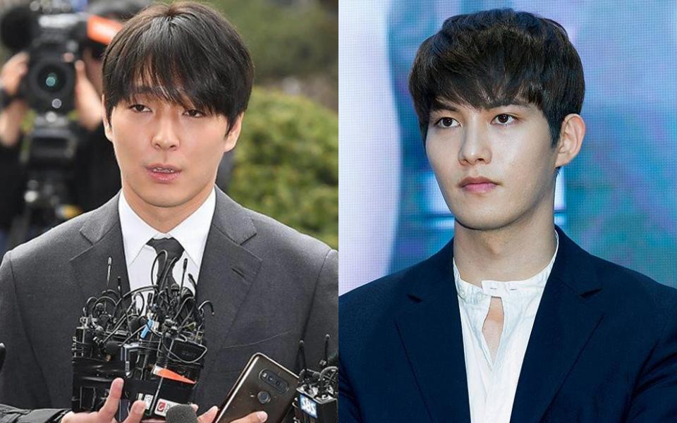 5 công ty giải trí hàng đầu Kpop mất trắng gần 12 nghìn tỉ đồng vì vụ bê bối của Seungri - Ảnh 2.