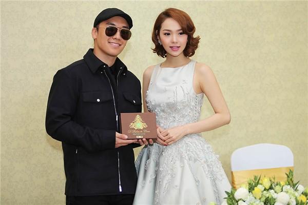 4 lần tới Việt Nam, Seungri không quẩy bar hết mình thì cũng lộ ảnh hút bóng cười gây sốc - Ảnh 17.