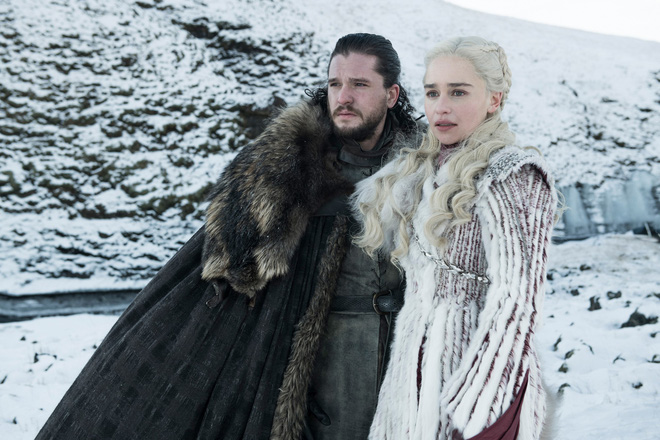Liệu Game of Thrones mùa cuối có đủ sức giải đáp 6 điều lấn cấn trong lòng fan? - Ảnh 6.