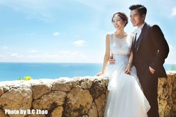 Paparazzi tóm sống được bí mật lý do vì sao Dương Mịch - Lưu Khải Uy thông báo ly hôn? - Ảnh 3.