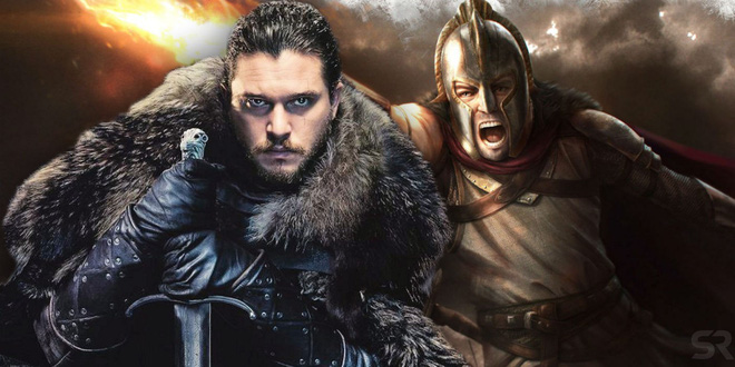 Liệu Game of Thrones mùa cuối có đủ sức giải đáp 6 điều lấn cấn trong lòng fan? - Ảnh 3.