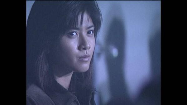 Koori no Sekai (Fuji TV / 1999)