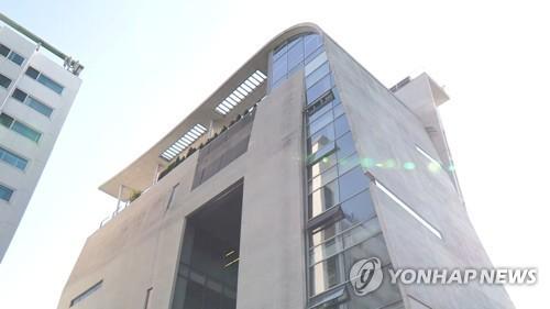 NÓNG: 100 điều tra viên đồng loạt ập vào trụ sở chính YG Entertainment, tiến hành cuộc điều tra đặc biệt vào hôm nay - Ảnh 2.
