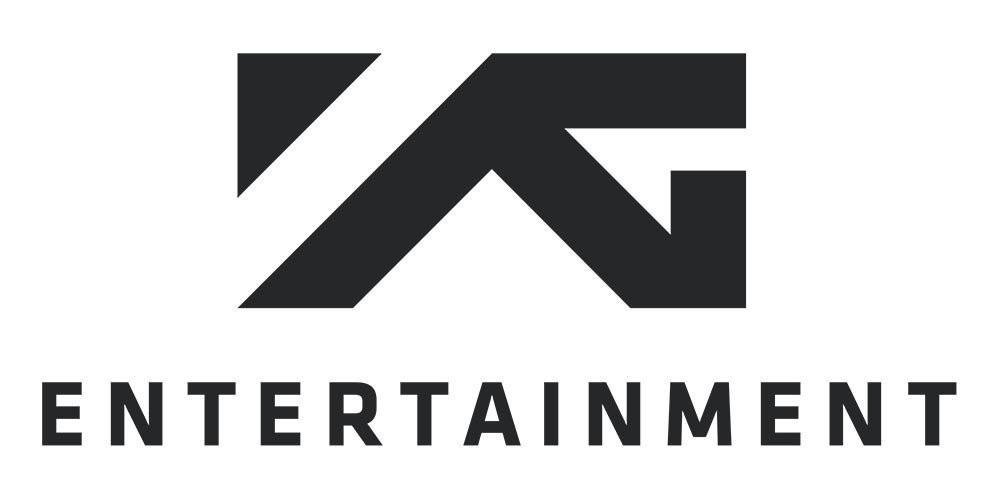 NÓNG: 100 điều tra viên đồng loạt ập vào trụ sở chính YG Entertainment, tiến hành cuộc điều tra đặc biệt vào hôm nay - Ảnh 1.