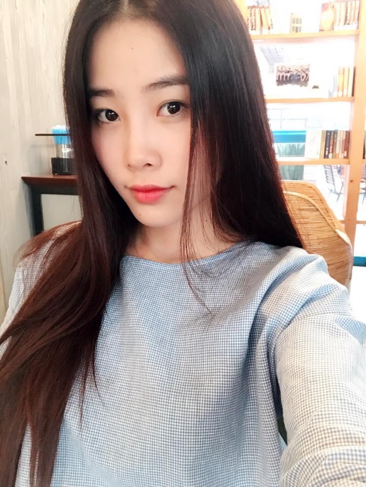"""Nhã Phương, Nam Em cạnh tranh ngôi vị """"nữ thần"""" với kiểu tóc đẹp - 9"""