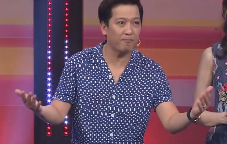 """Sau phát sinh mâu thuẫn, Trường Giang """"đá xéo"""" Hari Won khi dẫn một mình - 3"""