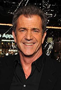 Kết quả hình ảnh cho Mel Gibson