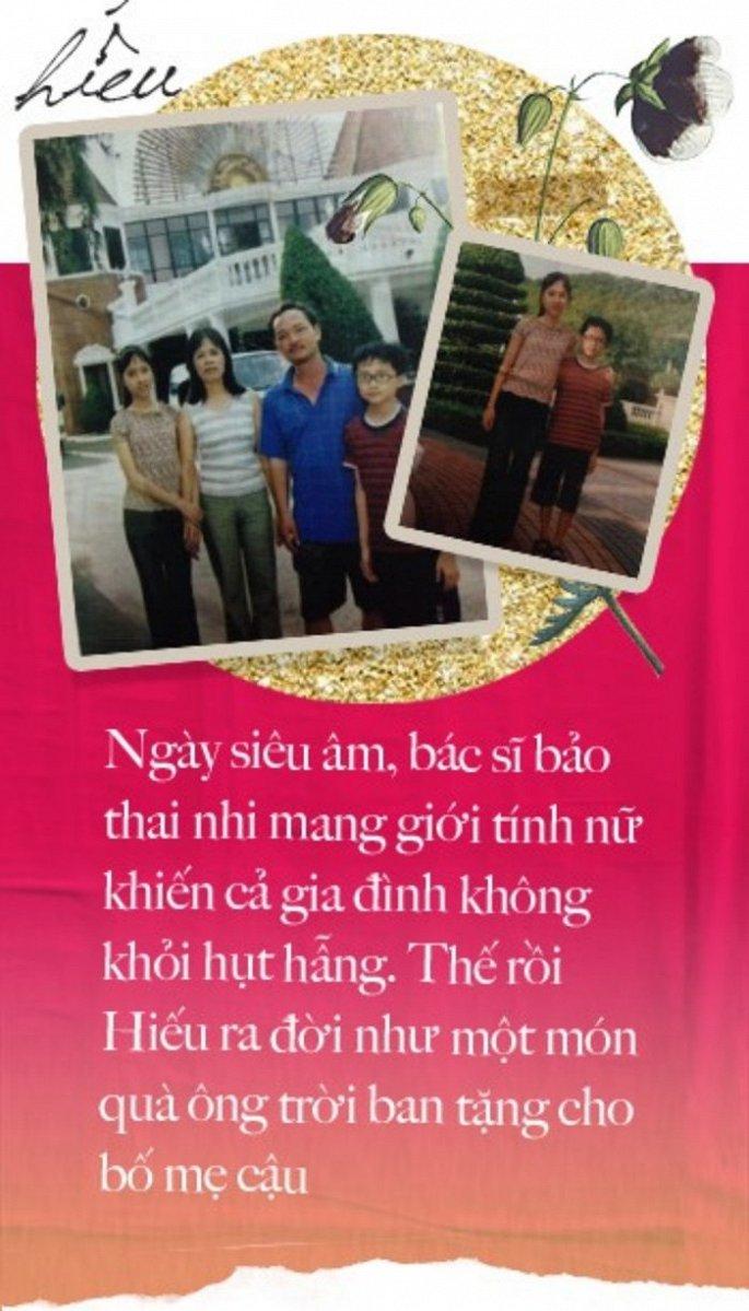 Hanh trinh 7 nam