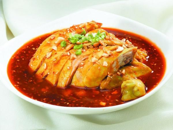 ga-chay-nuoc-mieng-3
