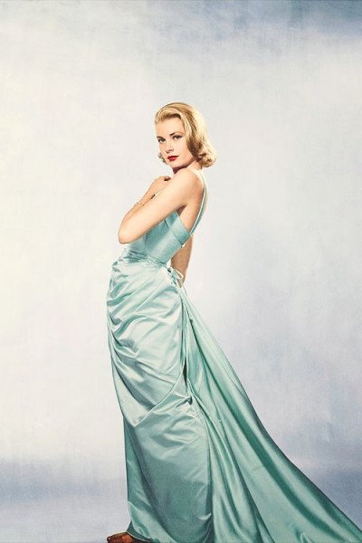 grace-kelly-5