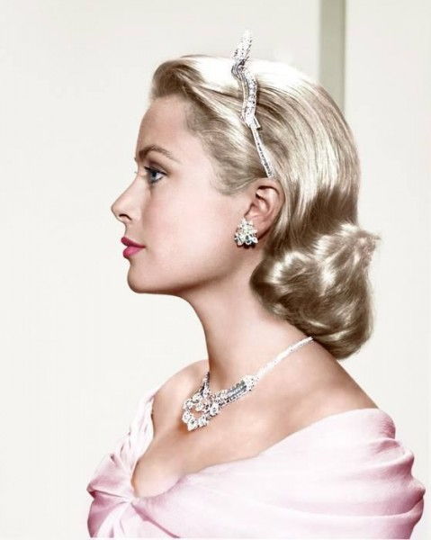 grace-kelly-6
