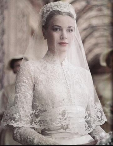 grace-kelly-7