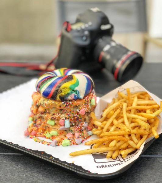 hamburger-new-3