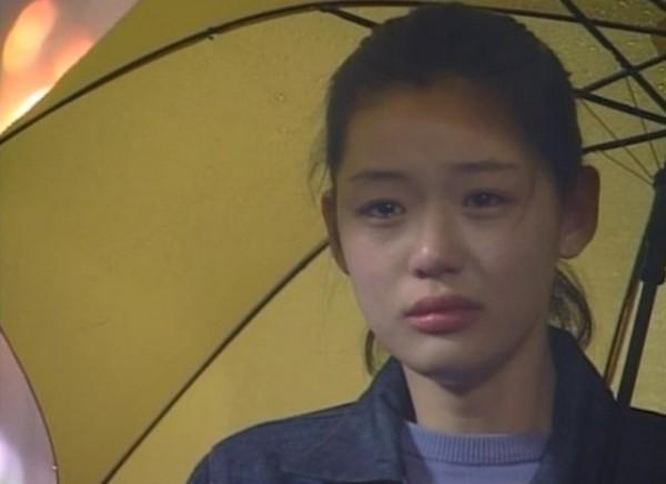 jeon-ji-hyun-1