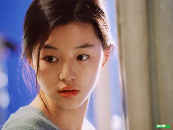 jeon-ji-hyun-2
