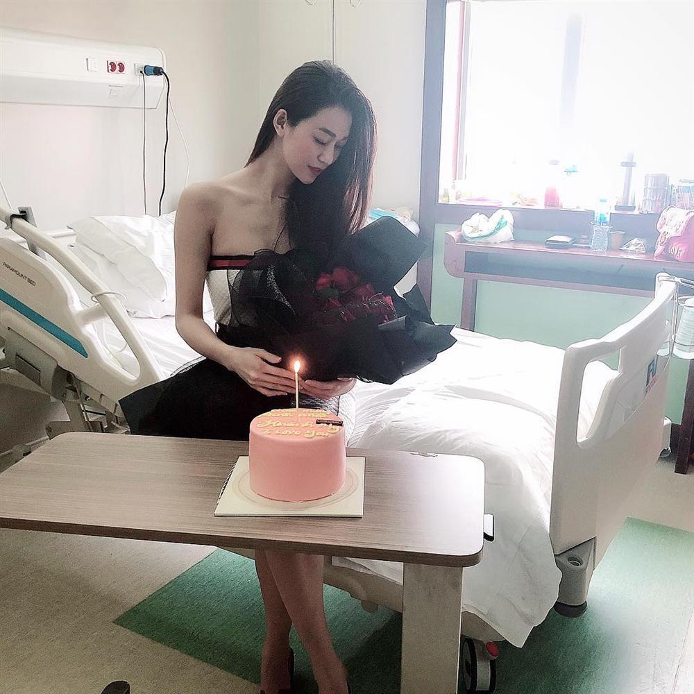 Từ chối Trường Giang, Khánh My hẹn hò yêu đương với nam diễn viên đình đám vì lộ clip giường chiếu Tiến Vũ-3