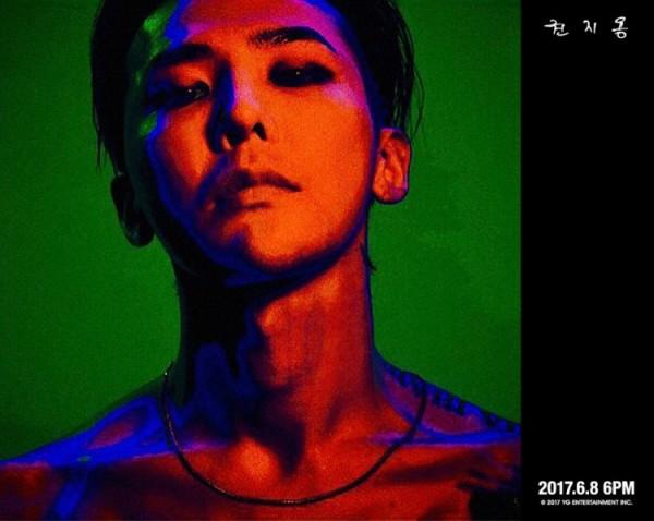 kwon-ji-young-1