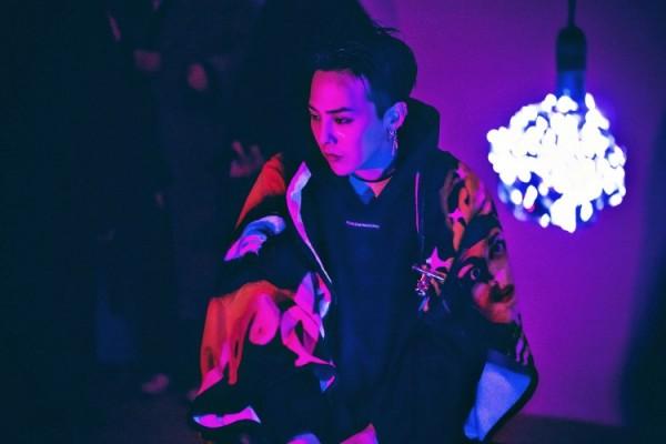 kwon-ji-young-2