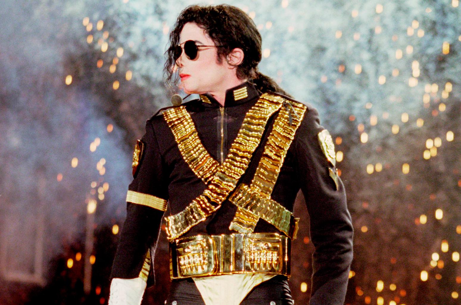 Kết quả hình ảnh cho Michael Jackson