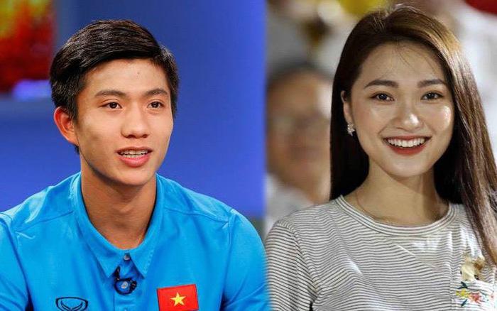 Hòa Minzy phẫu thuật hỏng - Ngọc Trinh đổi tiền lấy vai: 2 tin đồn cân sức cạnh tranh vị trí hot nhất tuần qua-7