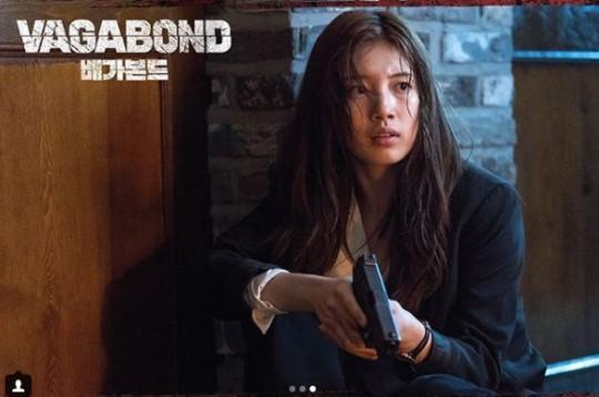 tao-hinh-cua-suzy-trong-phim-vagabond-3