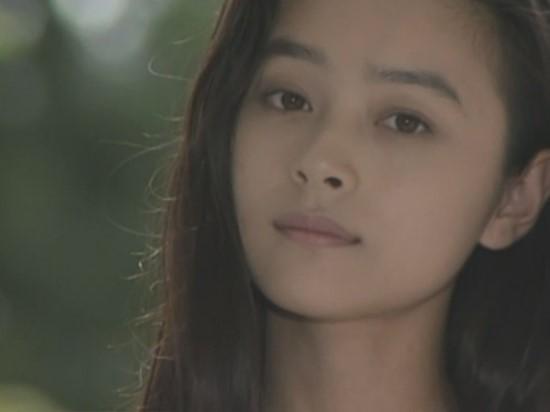 woo-hee-jin-2
