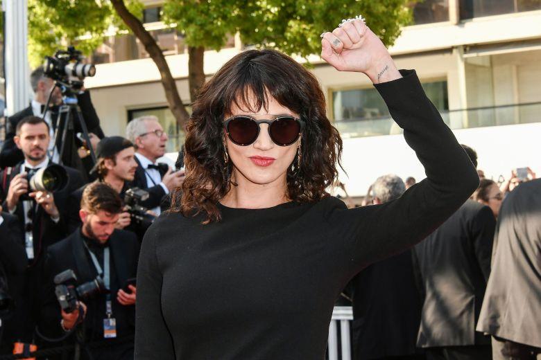 Xâm hại tình dục tại Hollywood: Khi nạn nhân hóa ra cũng là quỷ dữ-2