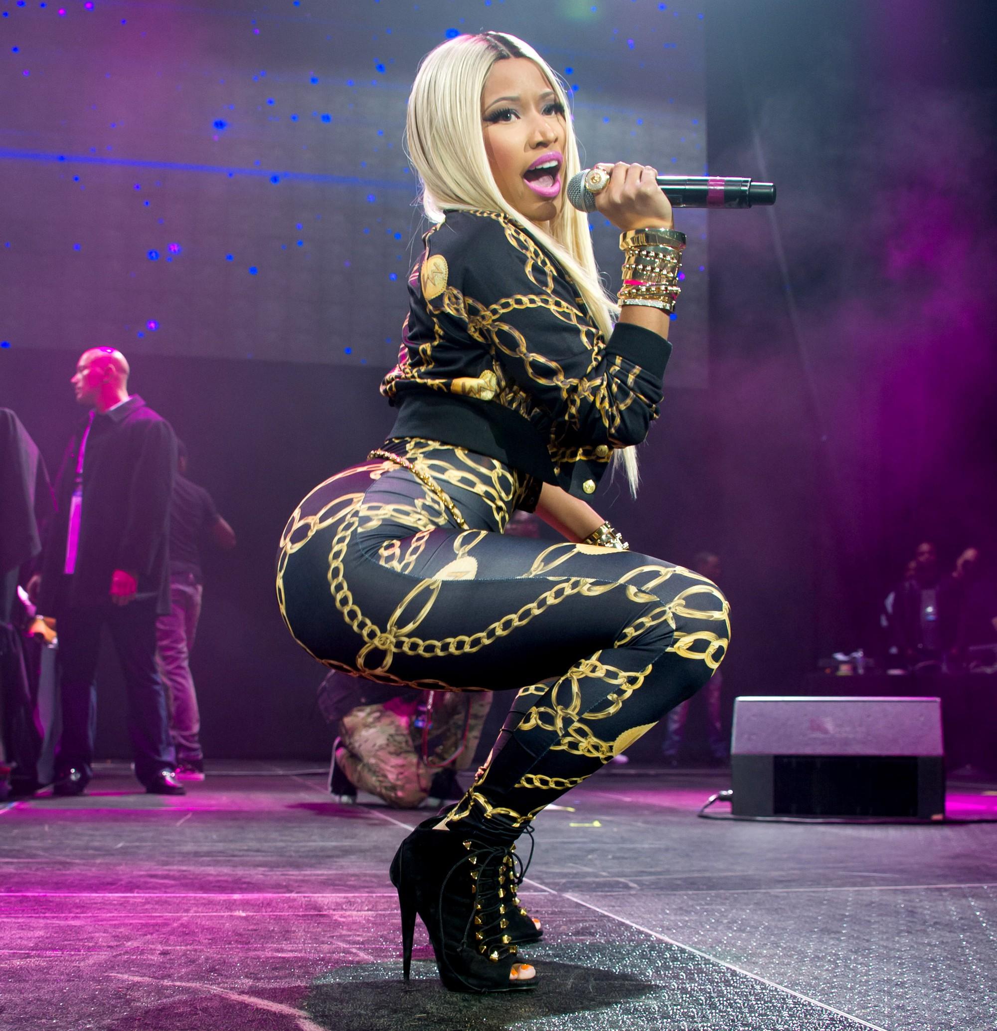 Hết vượt BTS, Black Pink tiếp tục lập thành tích khủng đánh bại cả Beyoncé và Nicki Minaj - Ảnh 3.