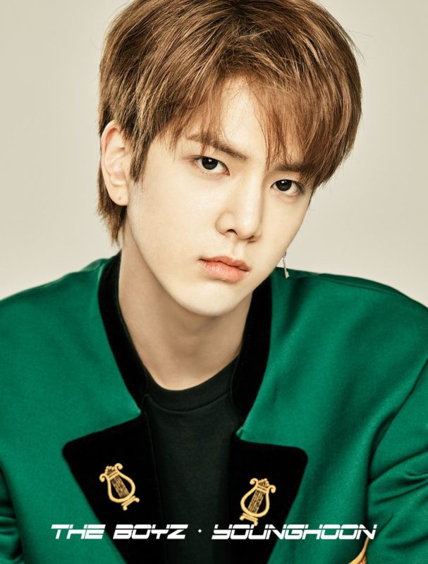 Idol 23 tuổi vẫn phải về nhà trước 12h như Lọ Lem, còn ai khổ như Younghoon (The Boyz)! - Ảnh 3.