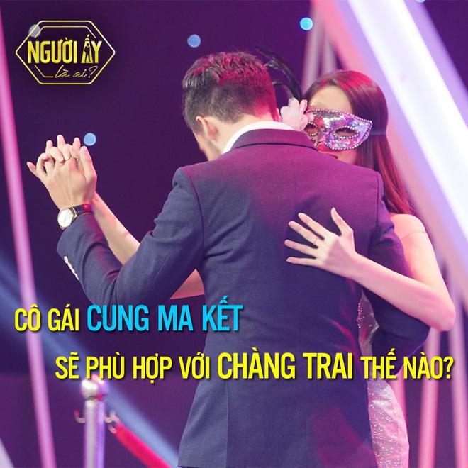 Cộng đồng mạng dậy sóng khi Hương Giang chính là nữ chính tiếp theo của Người ấy là ai! - Ảnh 3.