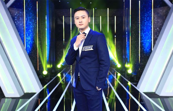 Sau khi chia tay Sĩ Thanh, bác sĩ 6 múi Hạo Đông lên gameshow tìm hạnh phúc mới - Ảnh 10.