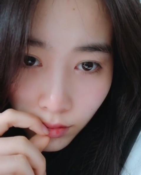 SHOCK NẶNG: Nam Em gửi ảnh quần áo xộc xệch quỳ trên đất tới mỹ nam Hàn Quốc Lee Min Ho-4