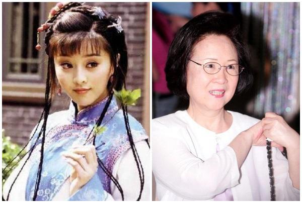 "pham bang bang: gia nhu chi don gian la ngoc nu cua quynh dao thi da khong ""nga ngua"" - 4"