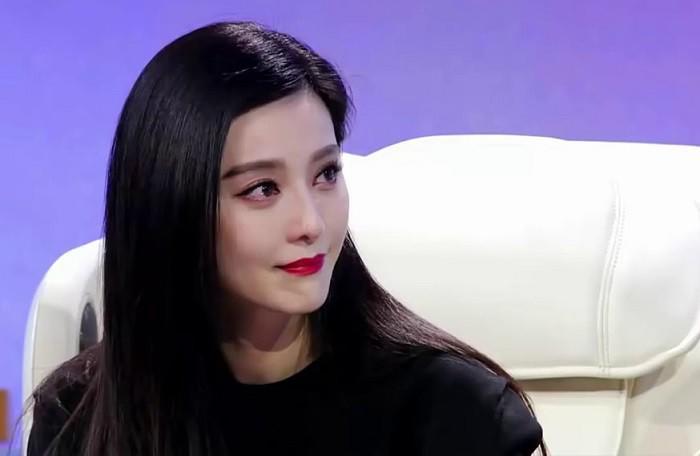 "pham bang bang: gia nhu chi don gian la ngoc nu cua quynh dao thi da khong ""nga ngua"" - 13"