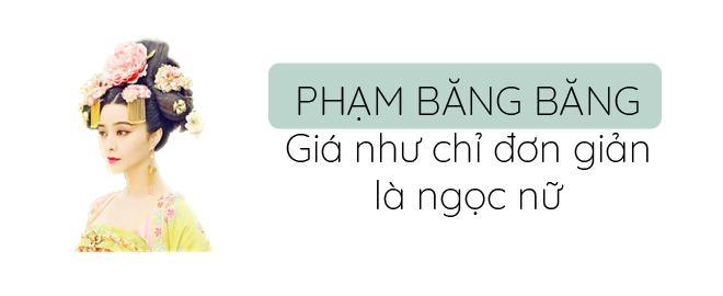 "pham bang bang: gia nhu chi don gian la ngoc nu cua quynh dao thi da khong ""nga ngua"" - 9"
