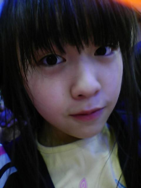 Đào lại ảnh quá khứ của dàn mỹ nhân Kpop thế hệ thứ 2: Kẻ lộ bằng chứng dao kéo, người gây bất ngờ vì quá xinh - Ảnh 22.