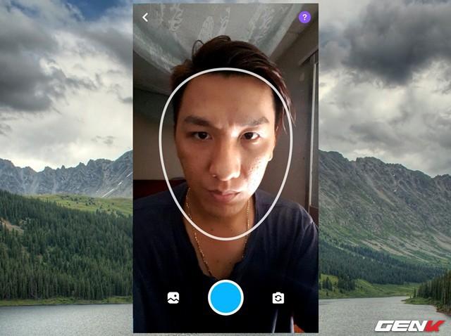 Thử chơi mạng xã hội 3D độc lạ khác hẳn Facebook: Thoải mái tạo avatar, lên đồ xúng xính cho nhân vật - Ảnh 5.